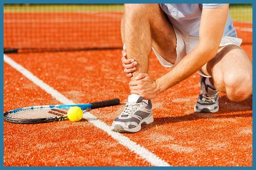 Lo sport in Fisiomed Italia: come, quando e perchè?