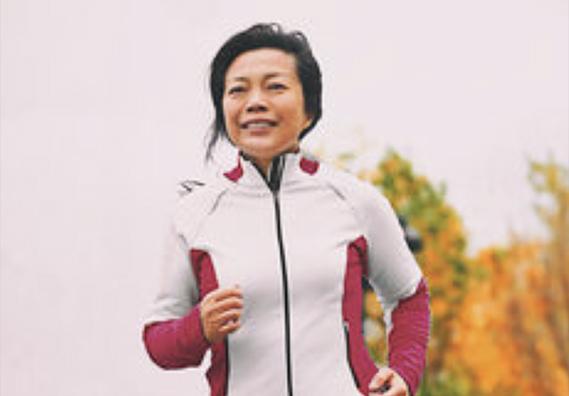 La menopausa: consigli per affrontarla al meglio