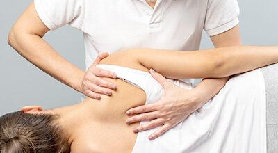 Gli effetti di un massaggio fanno bene alla salute, vediamo perché.