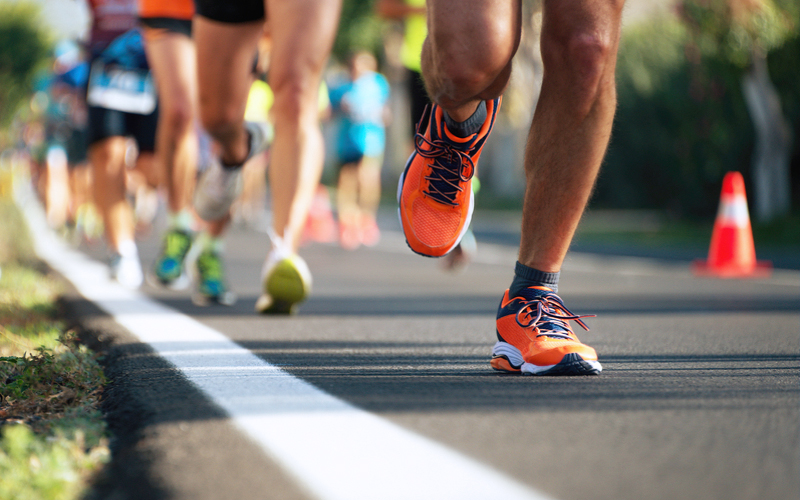 Sport e prevenzione nell'atleta dilettante